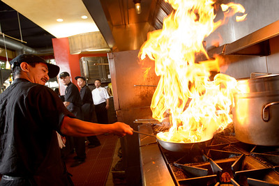 7407_d800a_Kiantis_Santa_Cruz_Restaurant_Photography