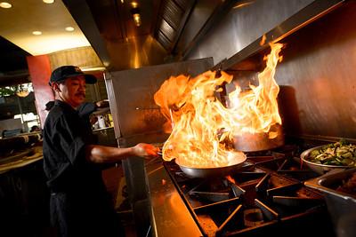 7421_d800a_Kiantis_Santa_Cruz_Restaurant_Photography