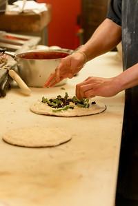 1701_d800b_Kiantis_Santa_Cruz_Restaurant_Photography