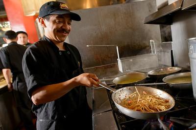 7401_d800a_Kiantis_Santa_Cruz_Restaurant_Photography