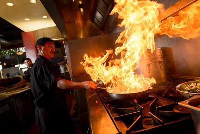 7417_d800a_Kiantis_Santa_Cruz_Restaurant_Photography