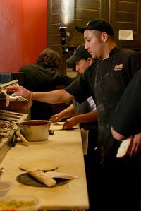 1697_d800b_Kiantis_Santa_Cruz_Restaurant_Photography