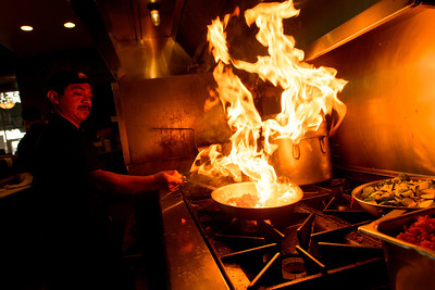 7423_d800a_Kiantis_Santa_Cruz_Restaurant_Photography