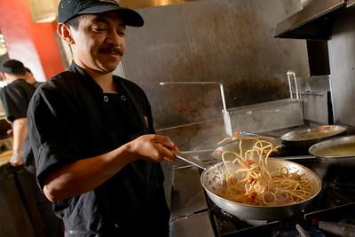 7400_d800a_Kiantis_Santa_Cruz_Restaurant_Photography