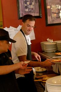 1689_d800b_Kiantis_Santa_Cruz_Restaurant_Photography