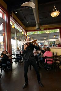 7335_d800a_Kiantis_Santa_Cruz_Restaurant_Photography