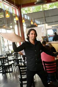 1406_d800b_Kiantis_Santa_Cruz_Restaurant_Photography