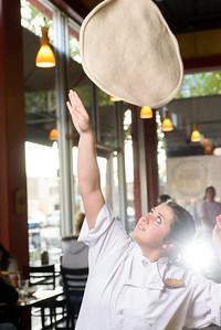 1550_d800b_Kiantis_Santa_Cruz_Restaurant_Photography