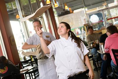 1431_d800b_Kiantis_Santa_Cruz_Restaurant_Photography