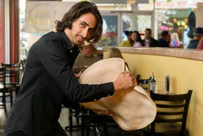 1574_d800b_Kiantis_Santa_Cruz_Restaurant_Photography