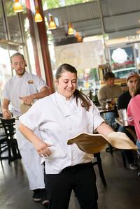 1426_d800b_Kiantis_Santa_Cruz_Restaurant_Photography