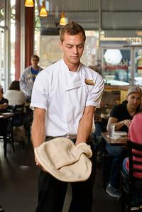 1497_d800b_Kiantis_Santa_Cruz_Restaurant_Photography