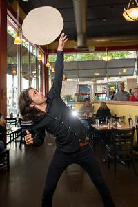 7364_d800a_Kiantis_Santa_Cruz_Restaurant_Photography