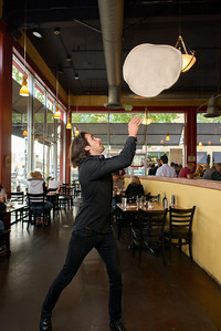 7357_d800a_Kiantis_Santa_Cruz_Restaurant_Photography