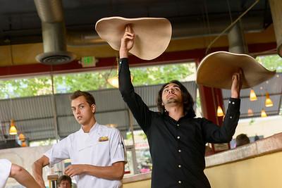 1440_d800b_Kiantis_Santa_Cruz_Restaurant_Photography