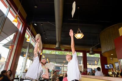 7338_d800a_Kiantis_Santa_Cruz_Restaurant_Photography