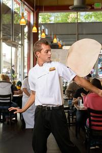1492_d800b_Kiantis_Santa_Cruz_Restaurant_Photography