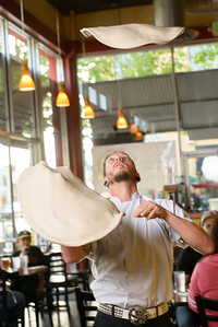 1522_d800b_Kiantis_Santa_Cruz_Restaurant_Photography