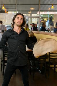 1570_d800b_Kiantis_Santa_Cruz_Restaurant_Photography