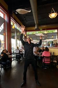 7334_d800a_Kiantis_Santa_Cruz_Restaurant_Photography