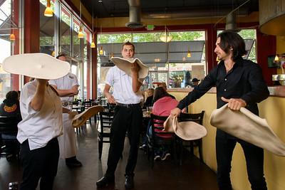 7301_d800a_Kiantis_Santa_Cruz_Restaurant_Photography