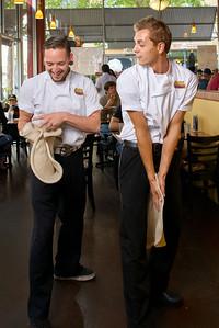 7346_d800a_Kiantis_Santa_Cruz_Restaurant_Photography