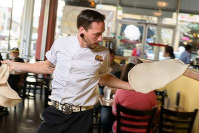 1529_d800b_Kiantis_Santa_Cruz_Restaurant_Photography
