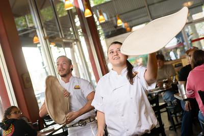 1433_d800b_Kiantis_Santa_Cruz_Restaurant_Photography