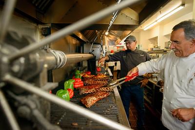 0595_d800b_MacArthur_Park_Palo_Alto_Restaurant_Food_Photography
