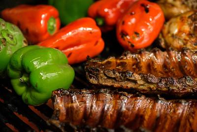 4920_d810a_MacArthur_Park_Palo_Alto_Restaurant_Food_Photography