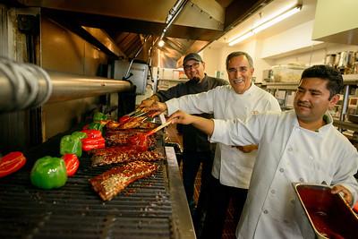 0606_d800b_MacArthur_Park_Palo_Alto_Restaurant_Food_Photography