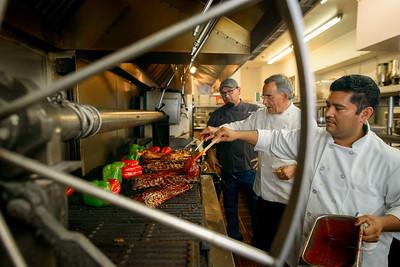 0598_d800b_MacArthur_Park_Palo_Alto_Restaurant_Food_Photography
