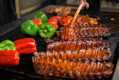 4931_d810a_MacArthur_Park_Palo_Alto_Restaurant_Food_Photography