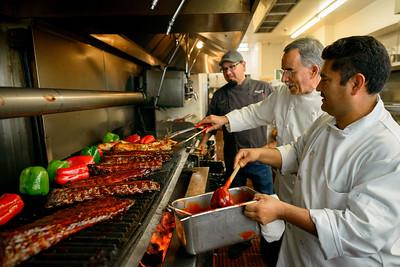 0601_d800b_MacArthur_Park_Palo_Alto_Restaurant_Food_Photography
