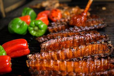 4926_d810a_MacArthur_Park_Palo_Alto_Restaurant_Food_Photography