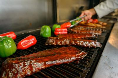 0617_d800b_MacArthur_Park_Palo_Alto_Restaurant_Food_Photography
