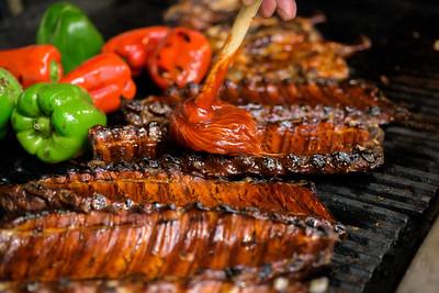 4923_d810a_MacArthur_Park_Palo_Alto_Restaurant_Food_Photography
