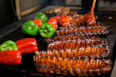 4929_d810a_MacArthur_Park_Palo_Alto_Restaurant_Food_Photography