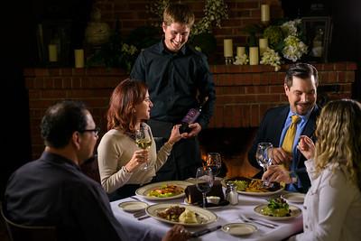 5185_d810a_MacArthur_Park_Palo_Alto_Restaurant_Food_Photography
