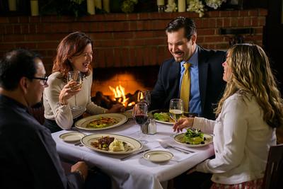 5169_d810a_MacArthur_Park_Palo_Alto_Restaurant_Food_Photography