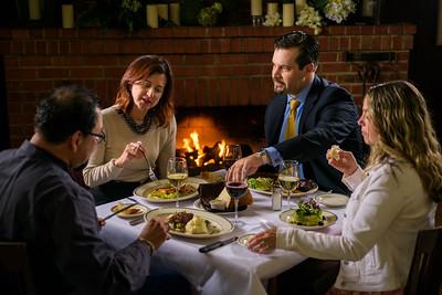 5203_d810a_MacArthur_Park_Palo_Alto_Restaurant_Food_Photography