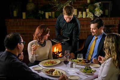 5179_d810a_MacArthur_Park_Palo_Alto_Restaurant_Food_Photography