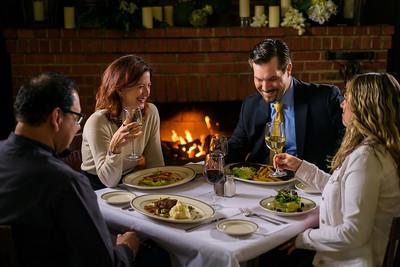5170_d810a_MacArthur_Park_Palo_Alto_Restaurant_Food_Photography
