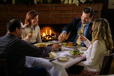 5197_d810a_MacArthur_Park_Palo_Alto_Restaurant_Food_Photography