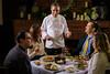 5246_d810a_MacArthur_Park_Palo_Alto_Restaurant_Food_Photography