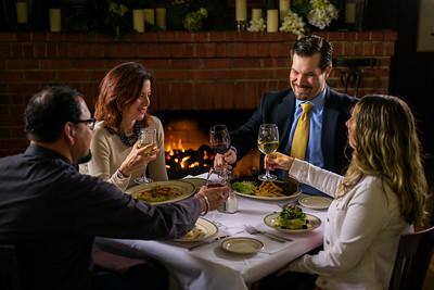 5161_d810a_MacArthur_Park_Palo_Alto_Restaurant_Food_Photography