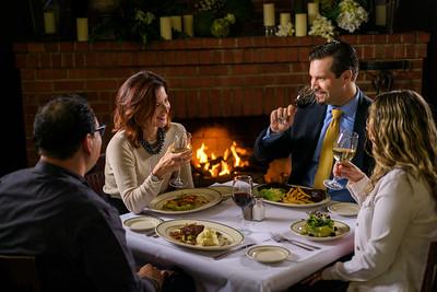 5165_d810a_MacArthur_Park_Palo_Alto_Restaurant_Food_Photography