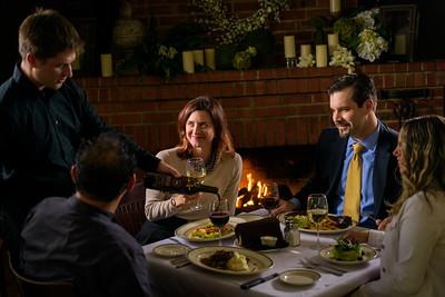 5189_d810a_MacArthur_Park_Palo_Alto_Restaurant_Food_Photography