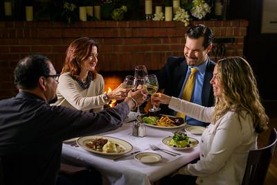 5163_d810a_MacArthur_Park_Palo_Alto_Restaurant_Food_Photography