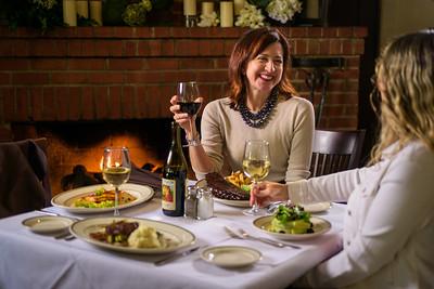 5140_d810a_MacArthur_Park_Palo_Alto_Restaurant_Food_Photography